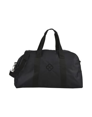 Дорожная сумка от PARAH ACTIVE