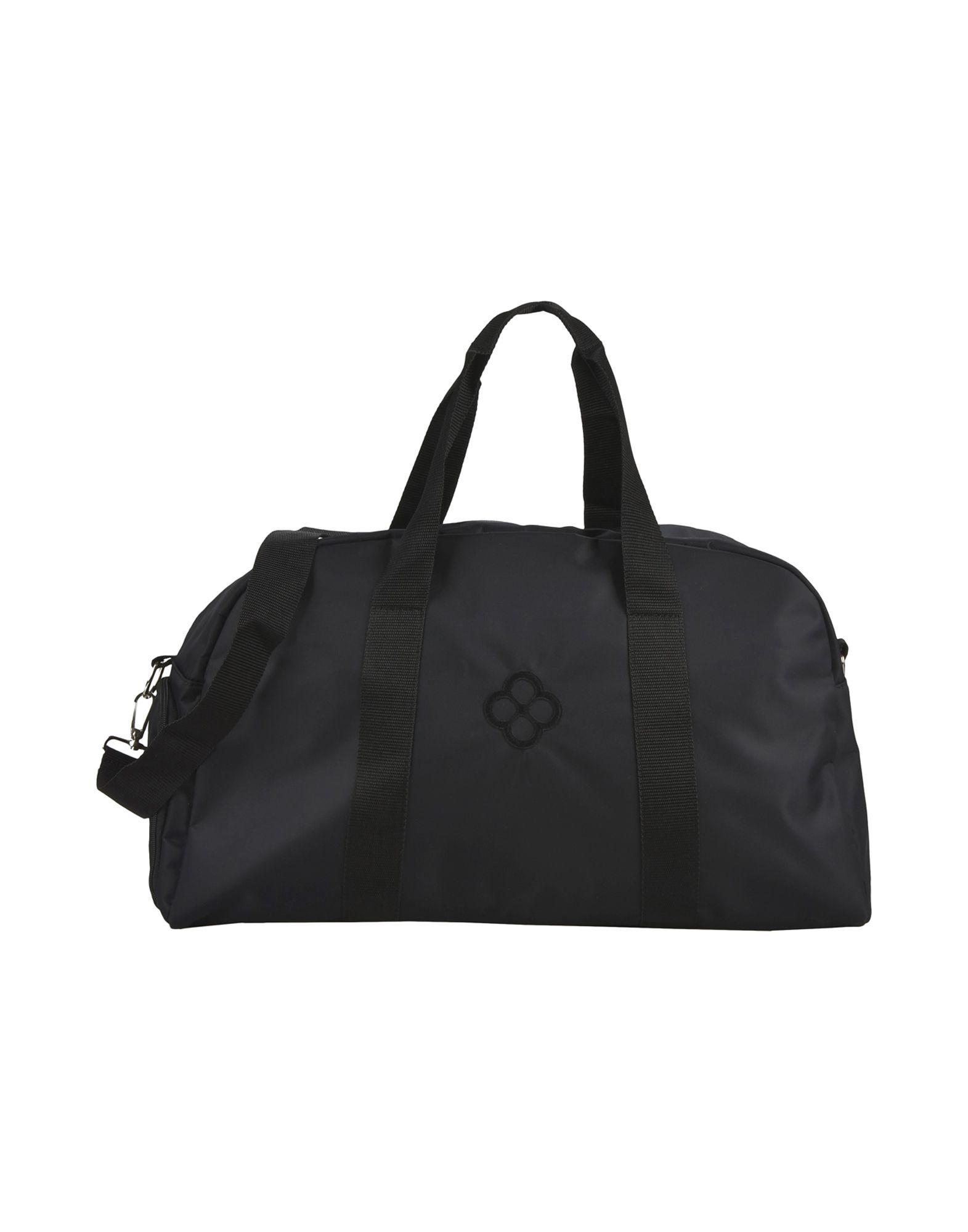 цена PARAH ACTIVE Дорожная сумка онлайн в 2017 году
