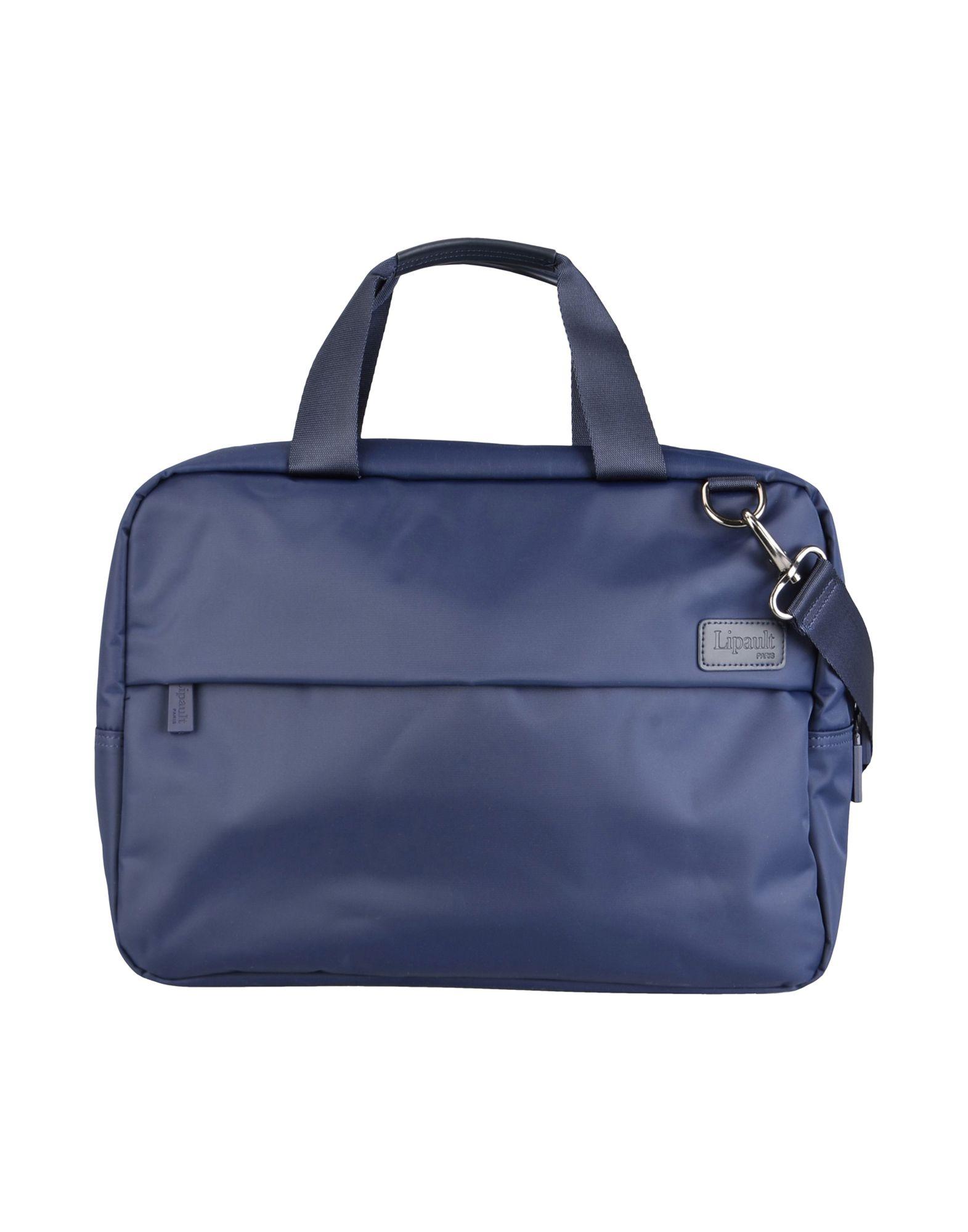 LIPAULT Дорожная сумка