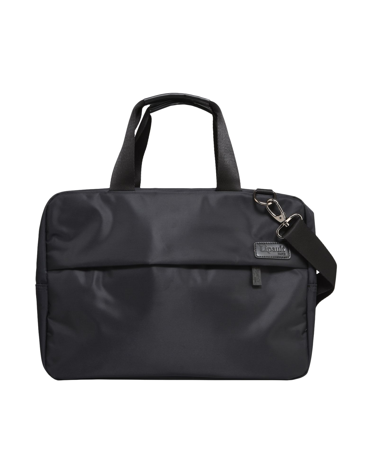 LIPAULT Дорожная сумка lipault сумка lipault p51 91103 лавандовый
