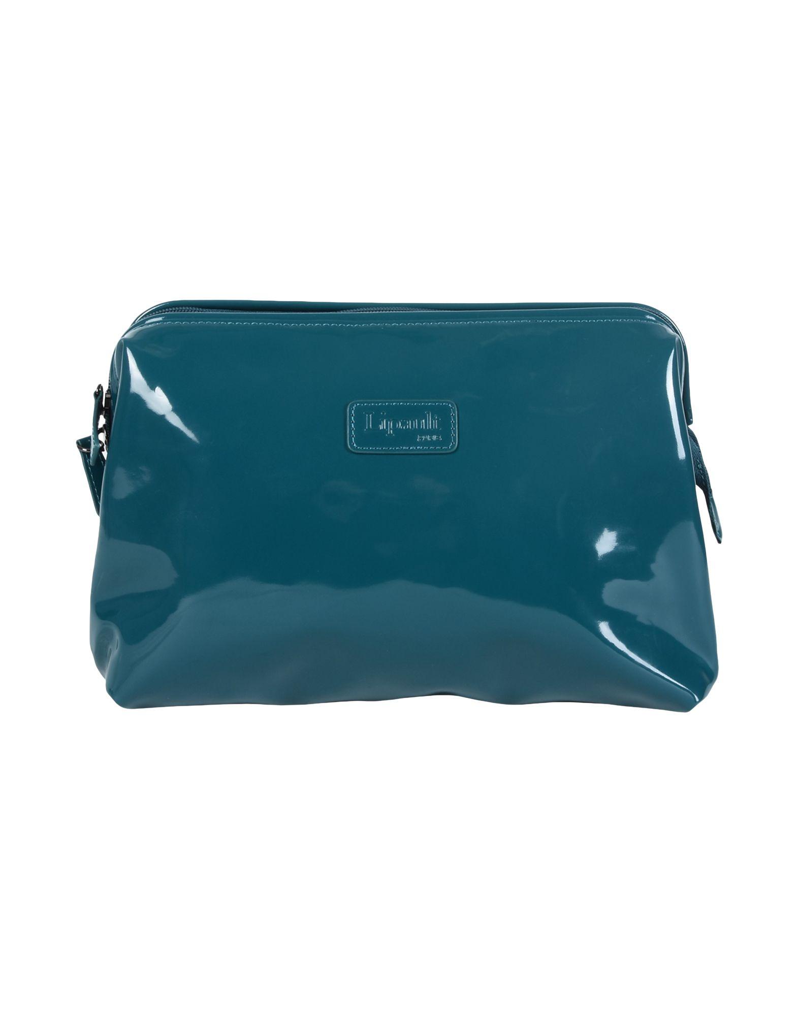 LIPAULT Beauty case lipault сумка lipault p51 91103 лавандовый