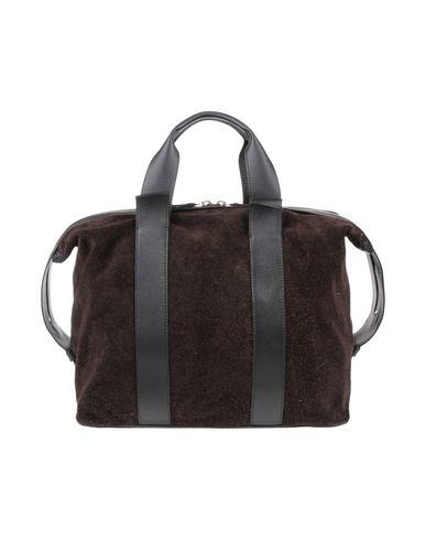 Дорожная сумка DSQUARED2 55014636NO