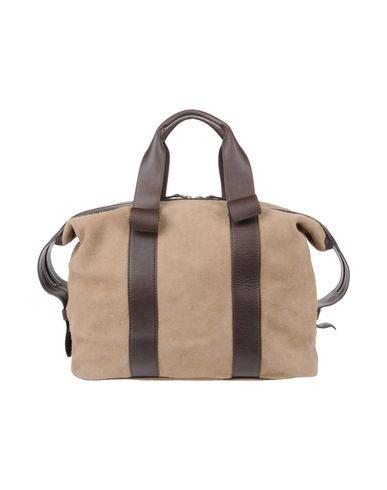 Дорожная сумка DSQUARED2 55014636PU