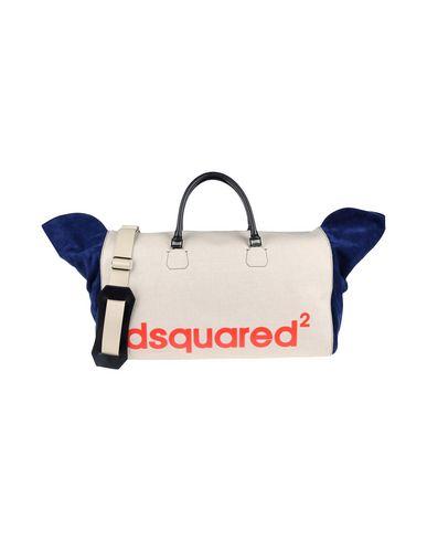 Дорожная сумка DSQUARED2 55014638GN