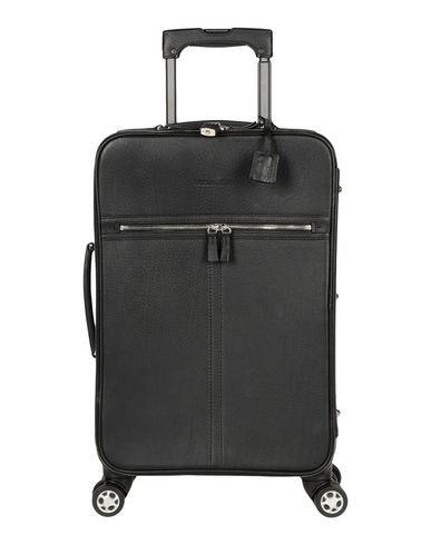 Чемодан/сумка на колесиках DSQUARED2 55014645PL