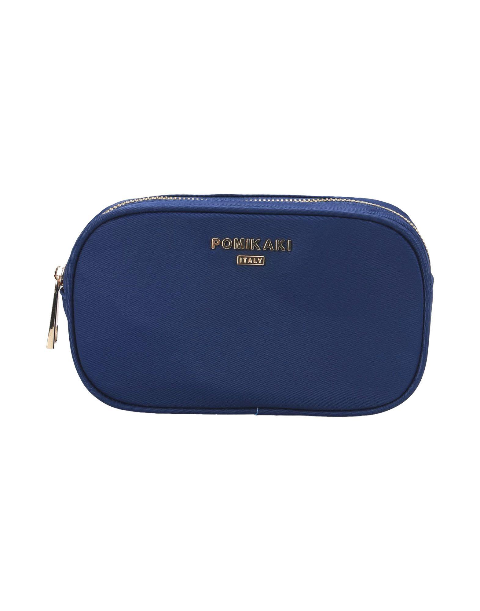 POMIKAKI Beauty case pinetti beauty case