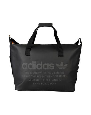 Дорожная сумка ADIDAS ORIGINALS 55014689BA