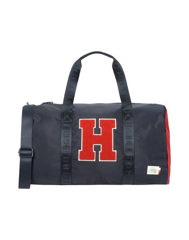 Дорожная сумка TOMMY HILFIGER 55014701RJ