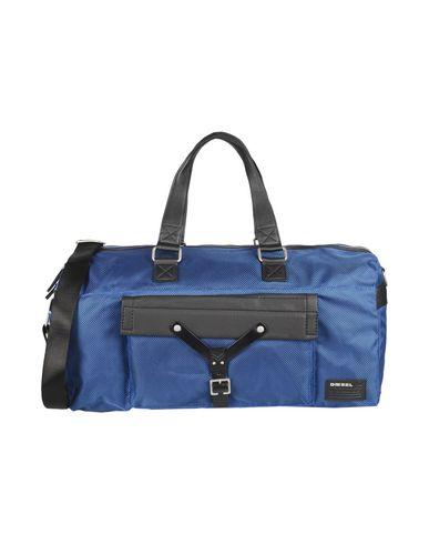 Дорожная сумка DIESEL 55014705CG