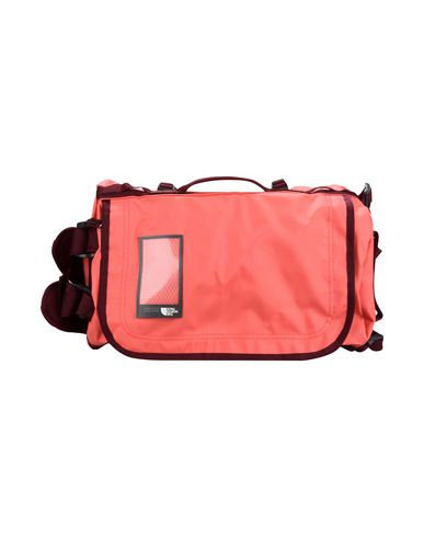 Дорожная сумка THE NORTH FACE 55014719VI
