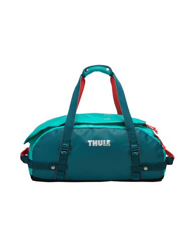 Дорожная сумка THULE® 55014732AO