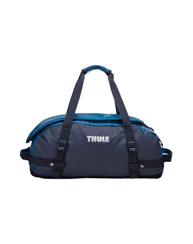 Дорожная сумка THULE® 55014736AQ