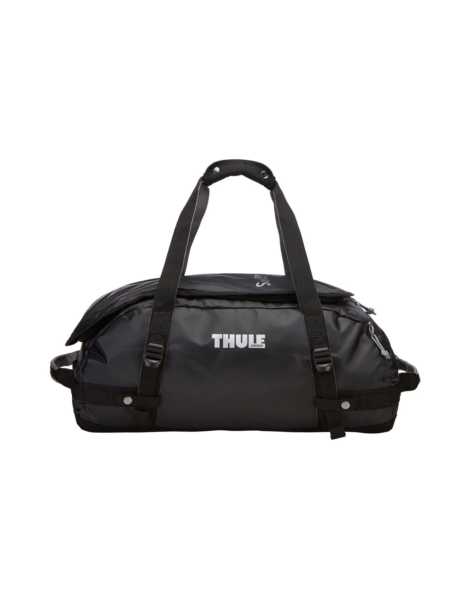 THULE® Дорожная сумка чемоданы thule дорожная сумка на колесах thule crossover