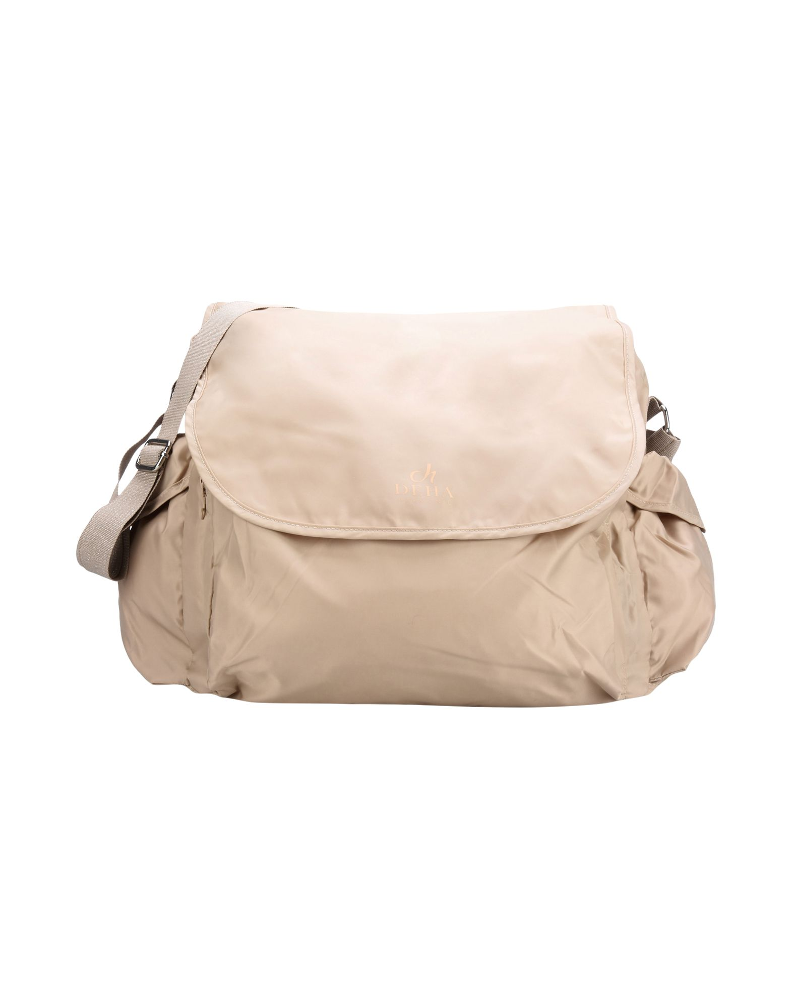 DEHA Дорожная сумка deha повседневные брюки