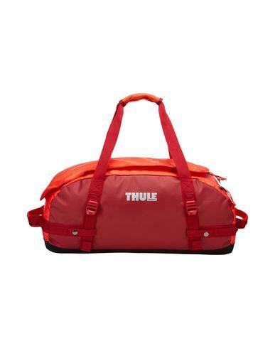 Дорожная сумка THULE® 55014751CU