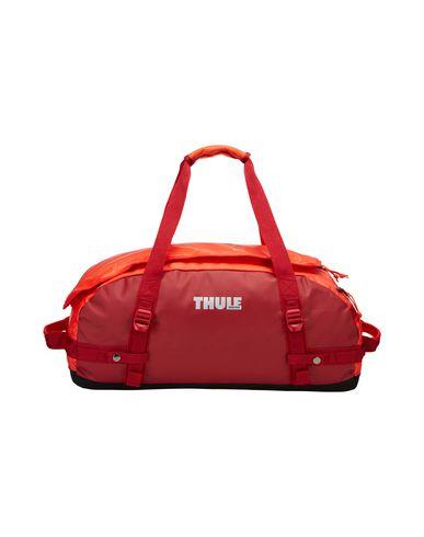 Дорожная сумка THULE® 55014754RW