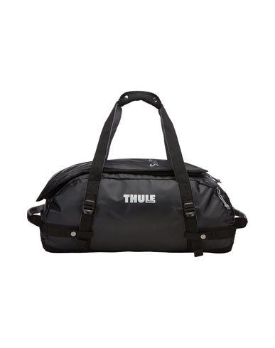 Дорожная сумка THULE® 55014756SV