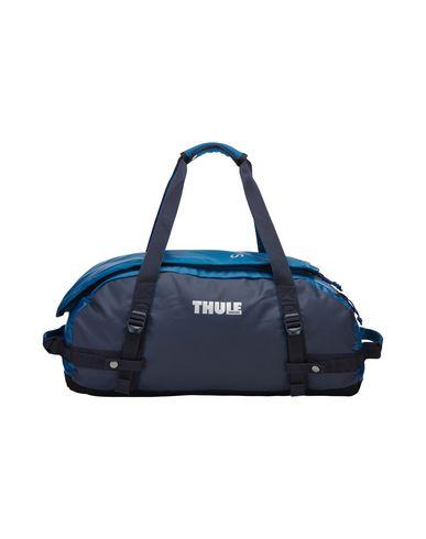 Дорожная сумка THULE® 55014757LE