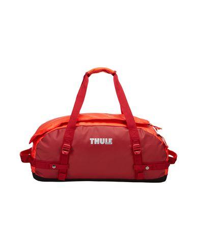 Дорожная сумка THULE® 55014758HS