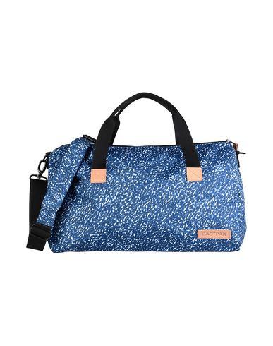 Дорожная сумка от EASTPAK