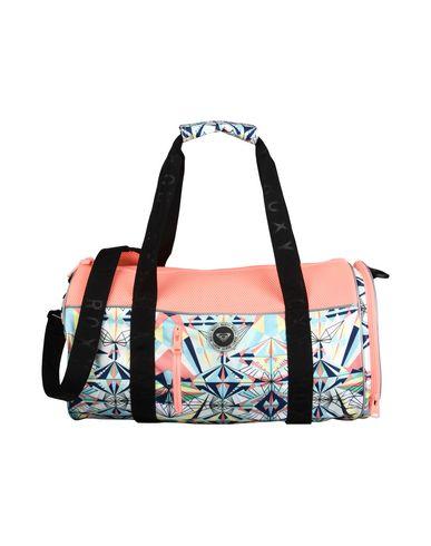 Дорожная сумка ROXY 55014778AD