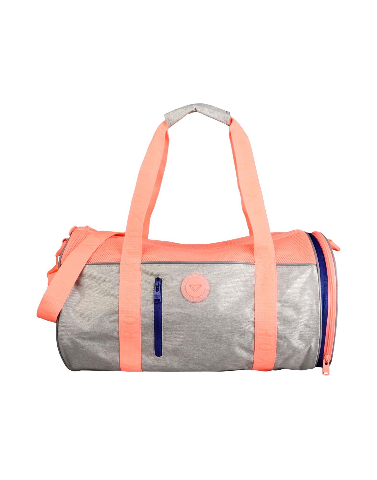ROXY Дорожная сумка roxy дорожная сумка