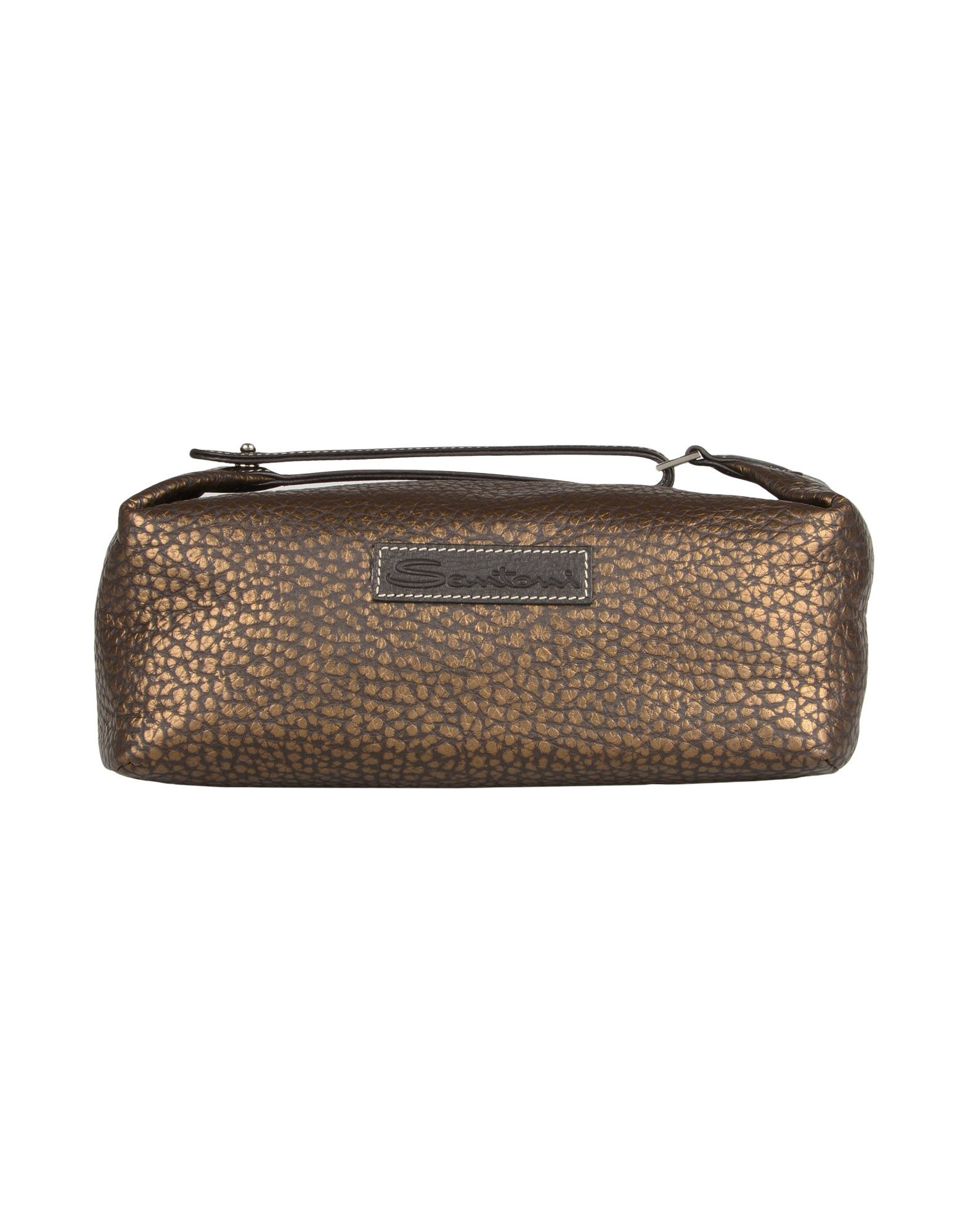 SANTONI Beauty case