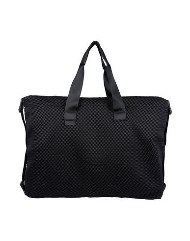 Дорожная сумка STAMPD x PUMA 55014856IE