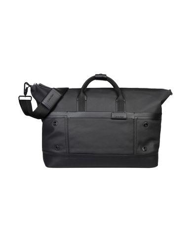 Дорожная сумка CALVIN KLEIN 55014863WB