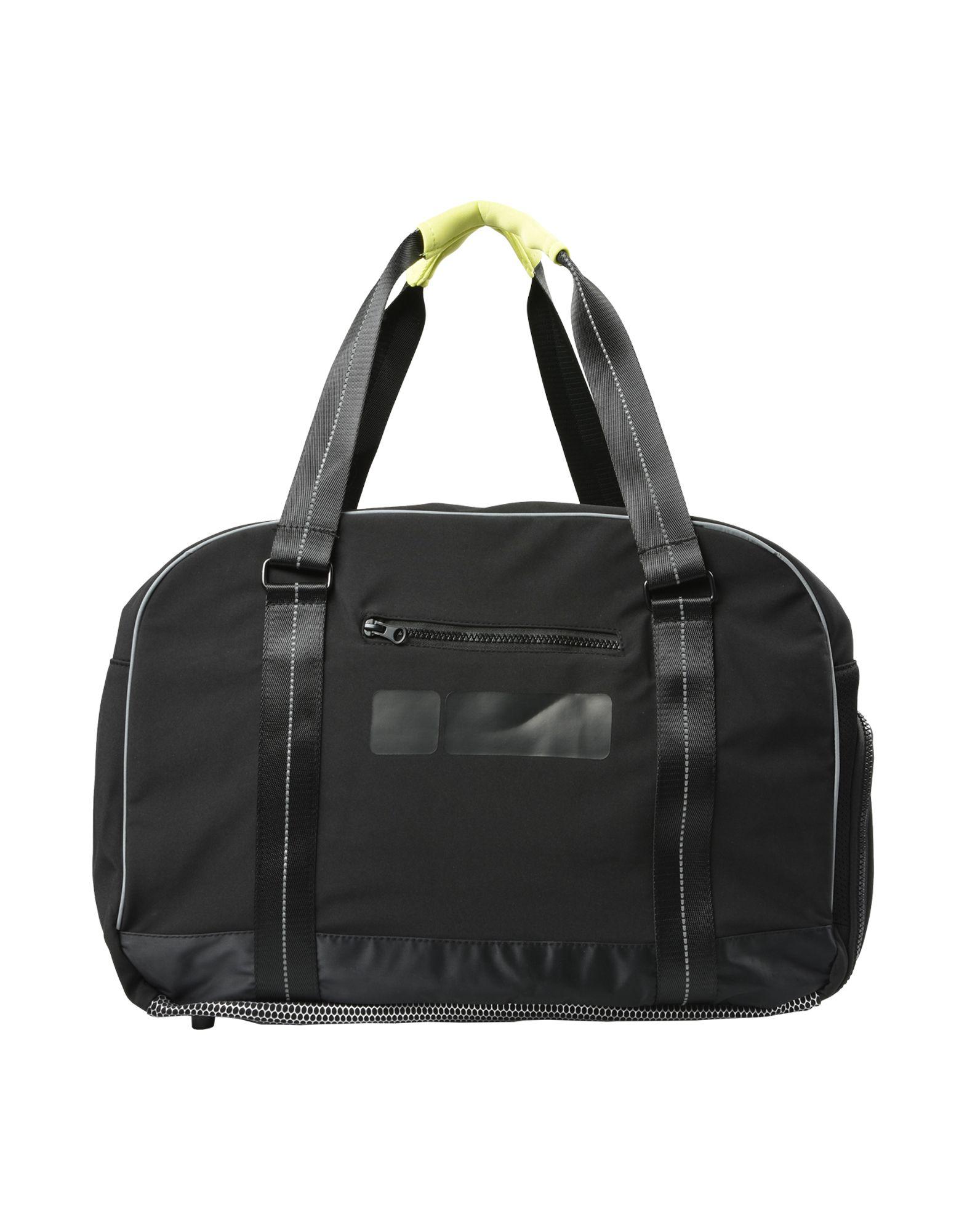 FREDDY Дорожная сумка дорожная сумка