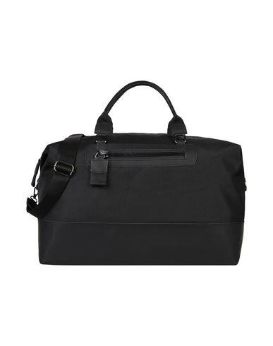 Дорожная сумка FUJ 55014911RL