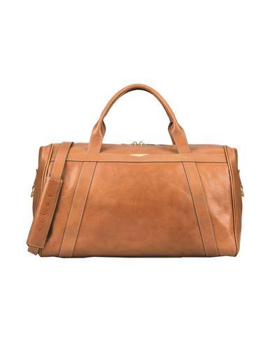 Дорожная сумка GIUDI 55014927BF