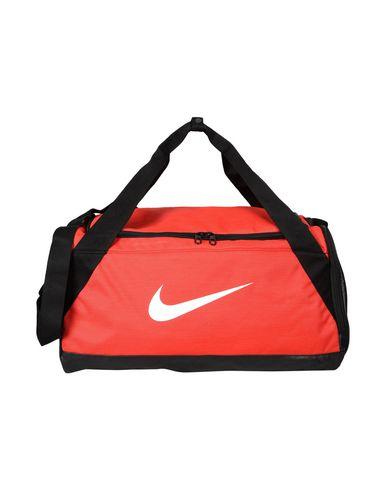 Imagen principal de producto de NIKE BRASILIA SMALL DUFFEL - MALETAS - Bolsas de viaje - Nike