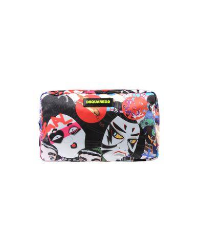 Beauty case DSQUARED2 55014936TS