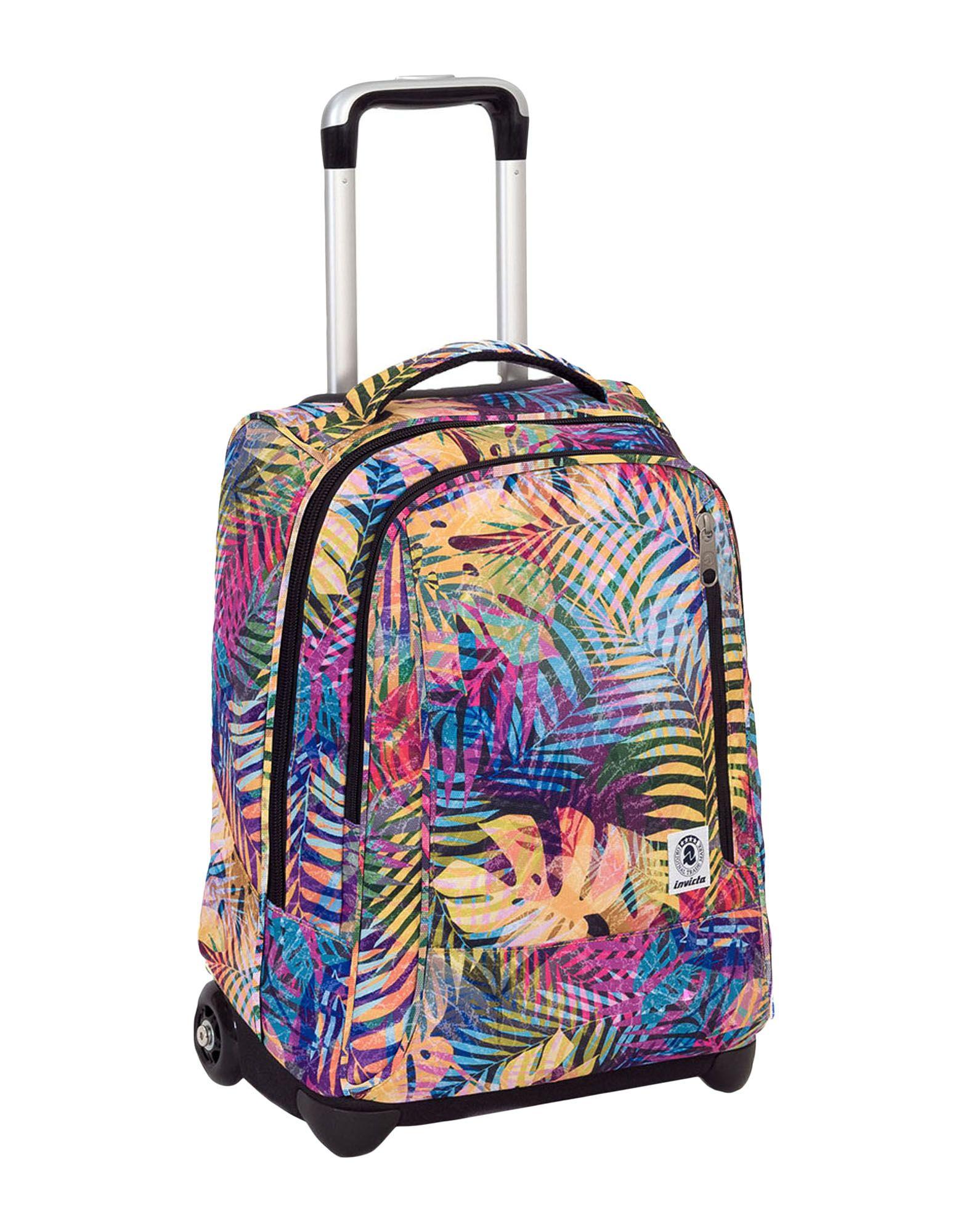 где купить INVICTA Рюкзаки и сумки на пояс по лучшей цене