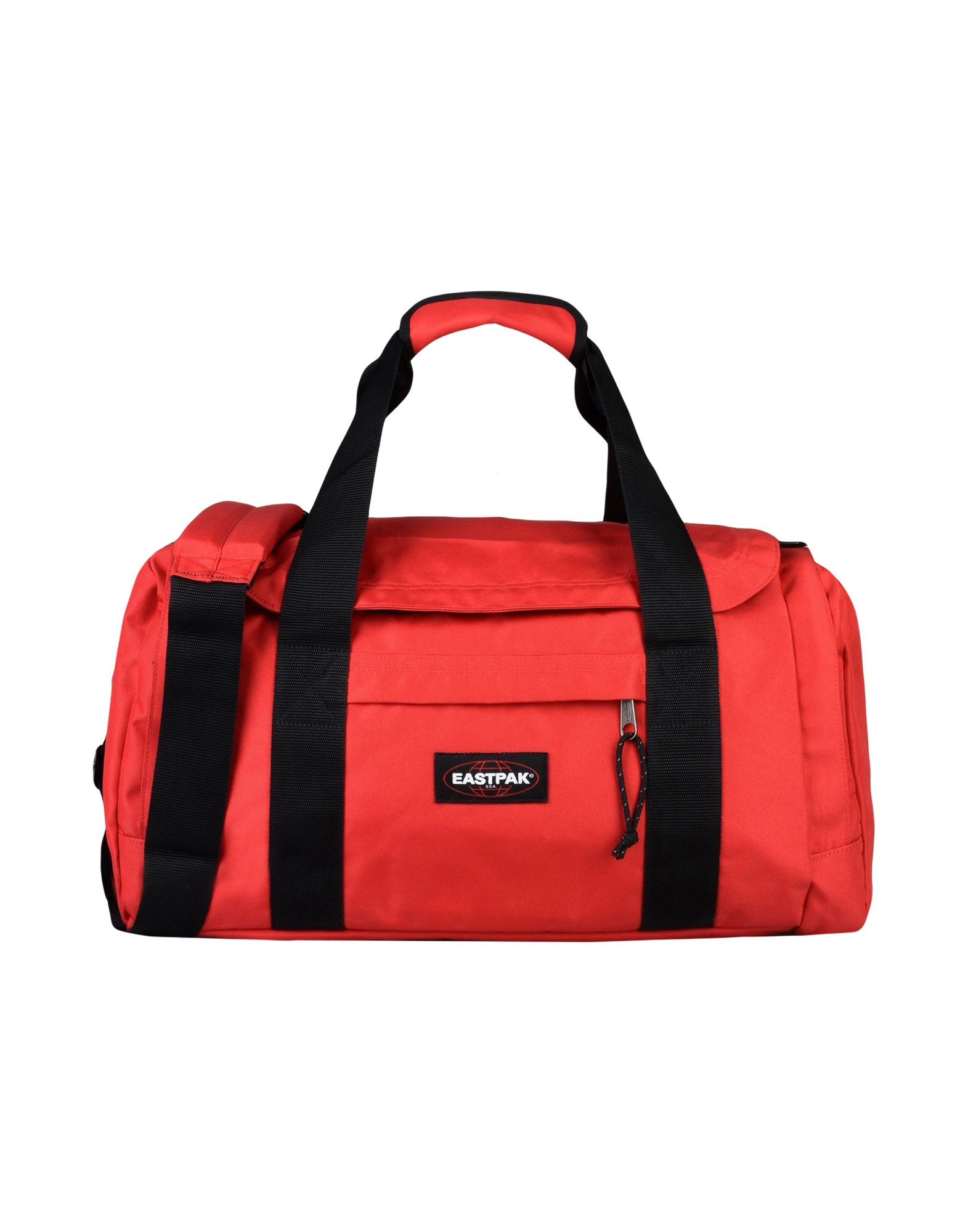 EASTPAK Дорожная сумка