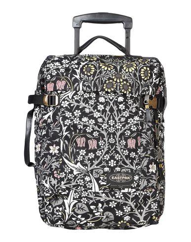 valise à roulettes mixte