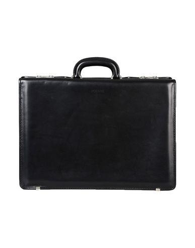 Деловые сумки POLLINI 55015052AJ