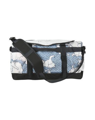Дорожная сумка THE NORTH FACE 55015089AU