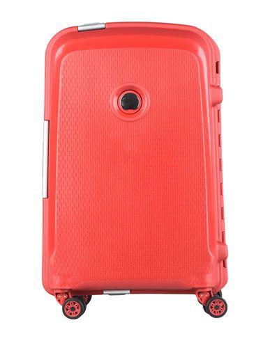 Чемодан/сумка на колесиках DELSEY 55015110WC