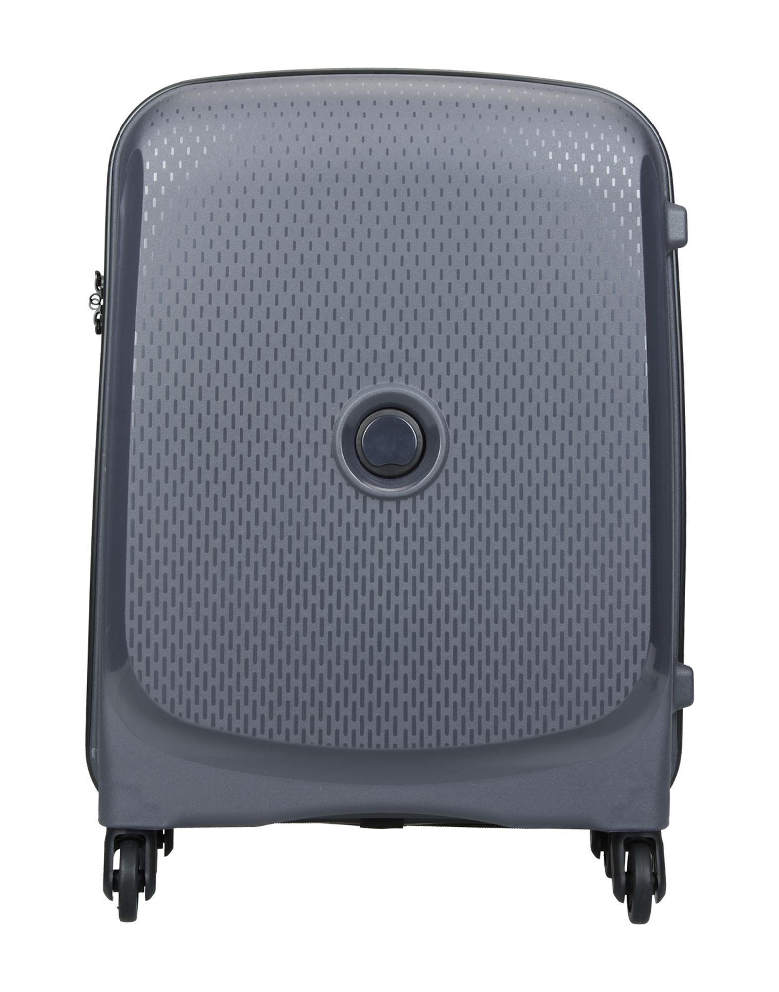 DELSEY Чемодан/сумка на колесиках чехол на чемодан delsey covers up s m красный page 6
