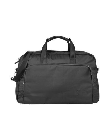 sac de voyage mixte