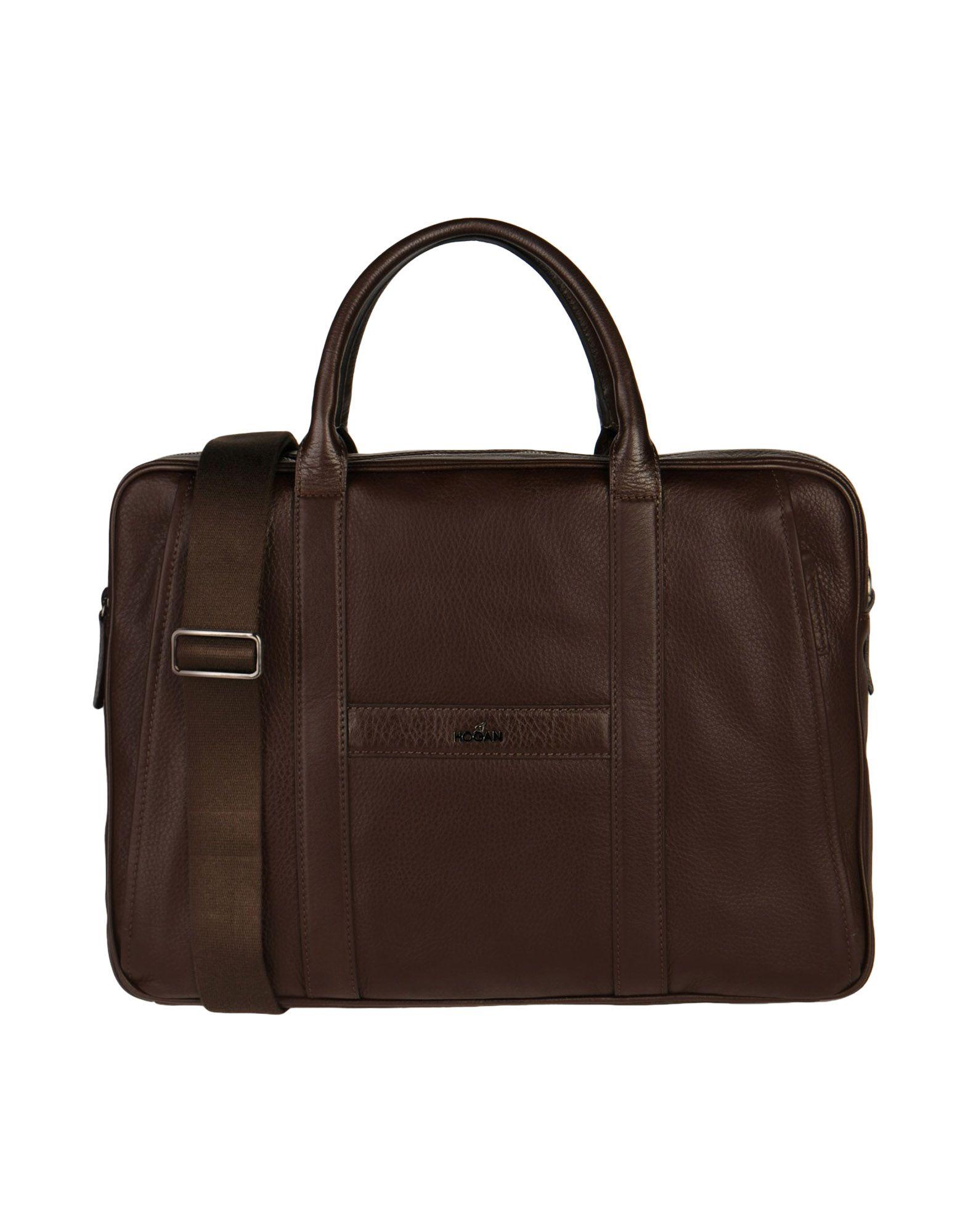 HOGAN Дорожная сумка сумка hogan