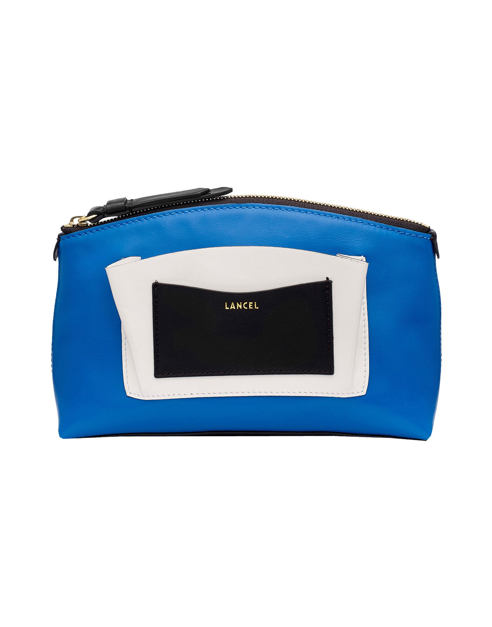 LANCEL Beauty case