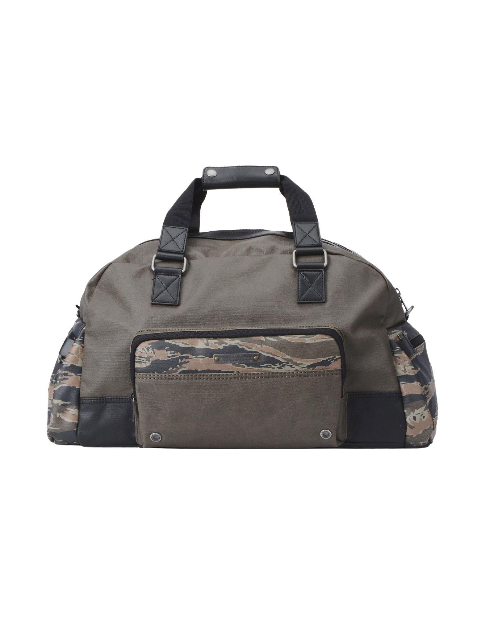 DIESEL Дорожная сумка diesel дорожная сумка