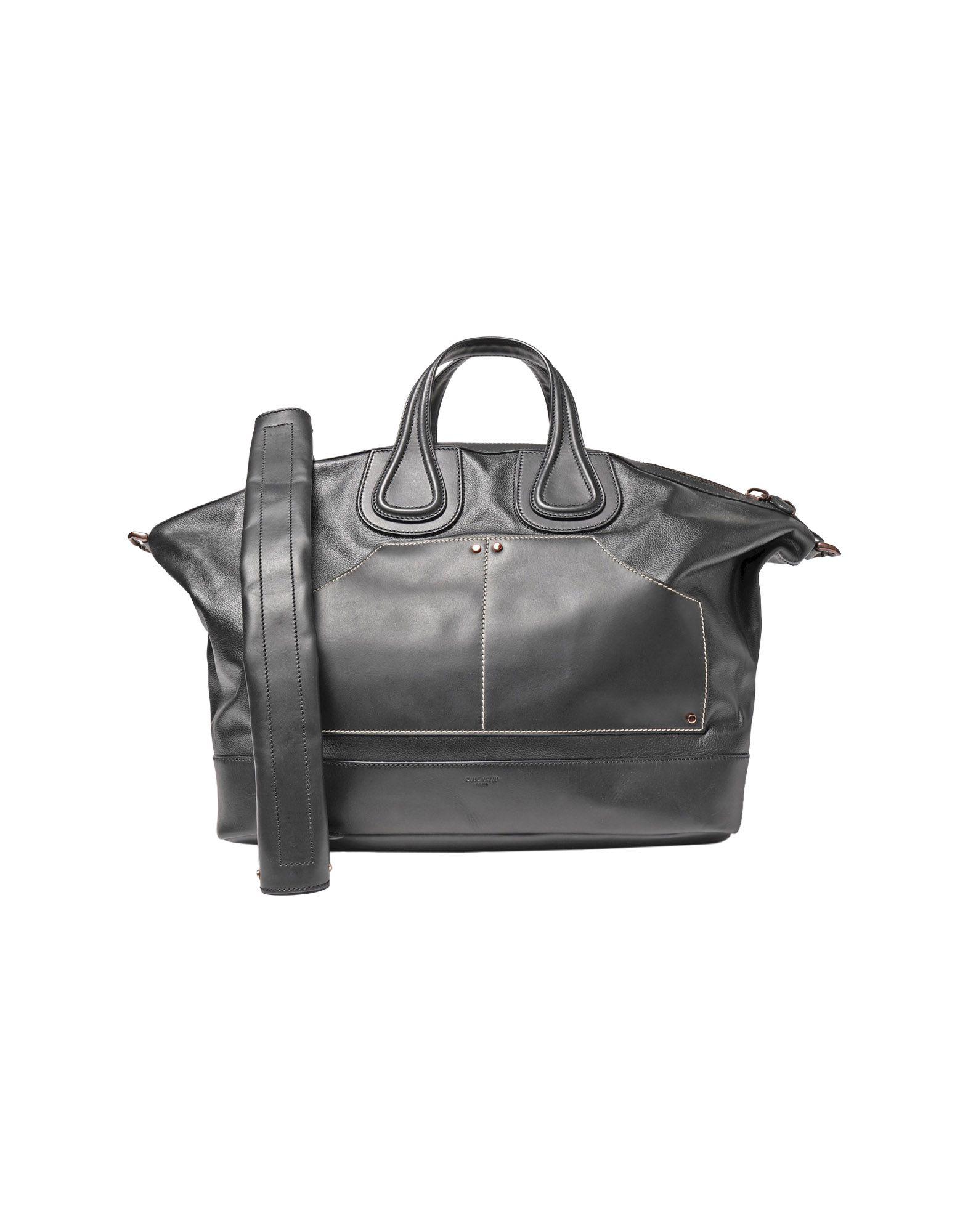 GIVENCHY Дорожная сумка сумка givenchy fc150411 hk 15 pervert