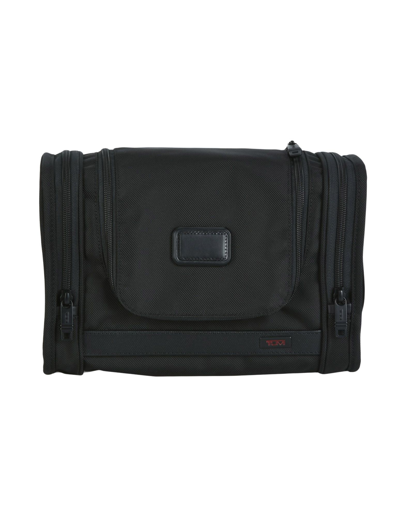 TUMI Beauty case