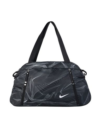 Imagen principal de producto de NIKE - MALETAS - Bolsas de viaje - Nike