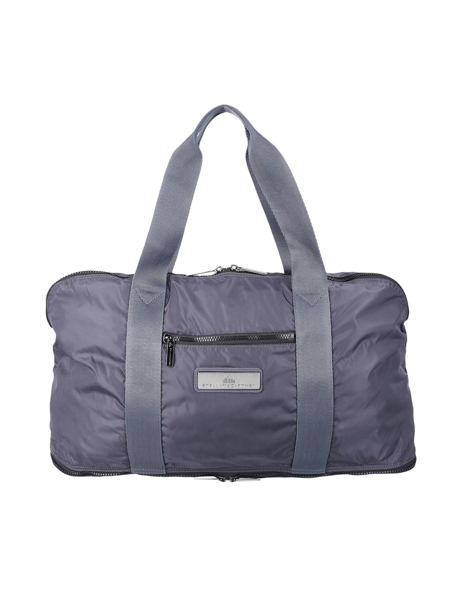 ADIDAS by STELLA McCARTNEY Travel & duffel bags