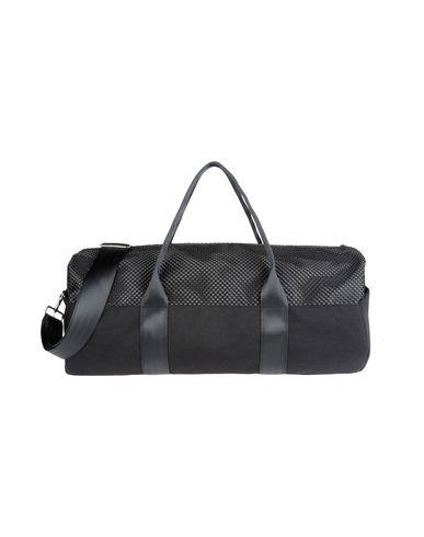 Дорожная сумка от NOCTURNAL WORKSHOP